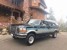 how cars engines work 1994 ford f350 head up display 1994 ford f250 xlt lariat 4x4 super cab crew cab f350 f150 super duty non diesel for sale