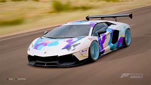 1312906  Car Forza Horizon 3 Lamborghini