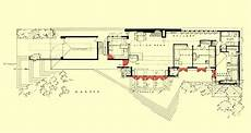 frank lloyd wright usonian house plans willey house stories part 2 influencing vernacular