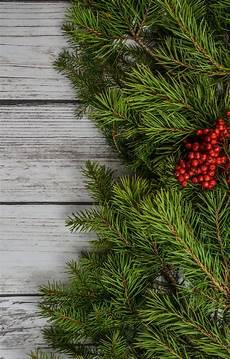 fotos gratis fondo navidad decoraci 243 n