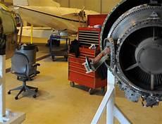 small engine maintenance and repair 2010 rolls royce phantom electronic toll collection spirit aeronautics receives turbine engine service ratings from faa