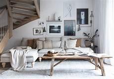 skandinavischer wohnstil wohnzimmer scandinavian style living room design inspiration