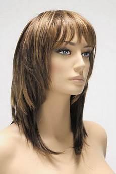 Modele De Coupe Cheveux Mi