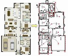 av jennings house plans new house the ponds house land and the area