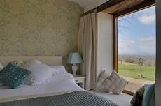 cottage rentals uk dryhill cottage luxury cotswold rentals