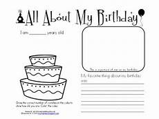 my birthday worksheets 20260 42 best learn and grow designs goodies images on goodies gummi and
