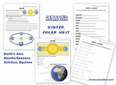 winter solstice worksheets 20086 make your own crystals on science activity homeschool den