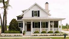 farmhouse houseplans modern farmhouse style house plans