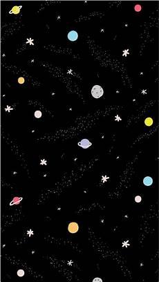 Terkeren 18 Gambar Wallpaper Planet Joen Wallpaper