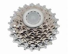 ultegra cassette weight shimano ultegra cs 6500 9 speed cassette 11 23t
