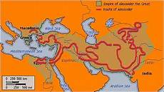 the great empire cradle of civilization the great the