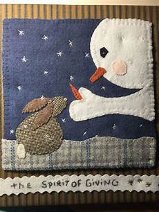 felt applique patterns 1648 best images about rugs wool felt applique on