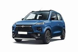 Upcoming Maruti Cars In India 2019/20 See Price Launch