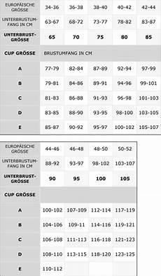 bh größen tabelle gr 246 ssentabelle sloggi bh gr 246 sse slipgr 246 sse