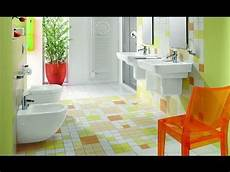 bathroom tile ideas bathroom tile design ideas