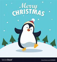 merry christmas pictures cartoon merry christmas cartoon royalty free vector image