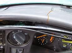 motor auto repair manual 1988 saab 9000 instrument cluster how to remove instrument 1993 saab 900 saab c900 dash fascia removal crawls backward when