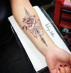 tatouage interieur bras femme 74093 tatouage avant bras femme