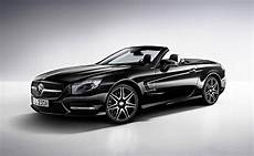 2015 Mercedes Sl Class Sees Price Drop With New V 6 Variant