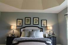 39 best images about paint pinterest paint colors home color schemes and repose gray