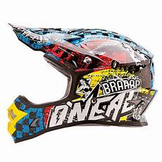 Welche Mx Brille Moped Helm Motocross