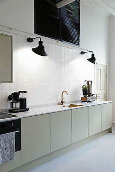 amazing kitchen wall light fixtures wall lights design kitchen wall lights contemporary kitchen