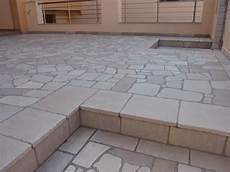 pavimenti in pietra di trani pietra di trani