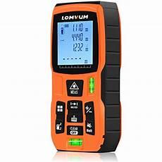 Digitales Messgerät Entfernung - reduziert digitale messwerkzeuge und weitere werkzeug