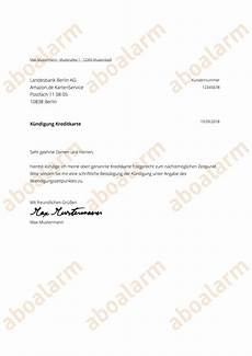 handy kündigung muster de k 252 ndigen k 252 ndigungsgarantie