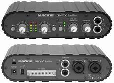 mackie onyx satelitte mackie onyx satellite test delamar de