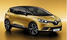Renault Sc 233 Nic Konfigurator Und Preisliste 2019 Drivek
