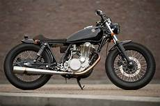 yamaha sr 500 yamaha sr 500 ss 2 jpg 1200 215 801 bikes