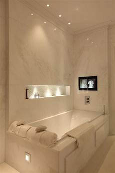 exclusive bathroom led lighting to make your day