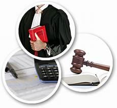 Service Juridique C Est Savoir Fr