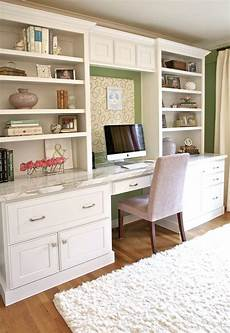 home office furniture bay area kelly cliff interior design san francisco bay area