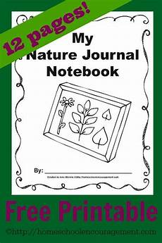 nature printable worksheets for preschool 15119 chestnut grove academy field trips in your own backyard aka nature studies 31 days of field