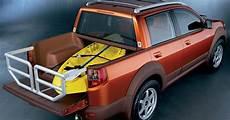 car manuals free online 2002 isuzu axiom navigation system 2002 isuzu axiom workshop service repair manual manuals online