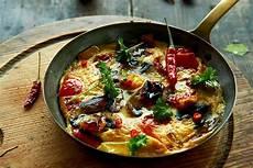 leichte schnelle rezepte schnelle und leichte k 252 che w 252 rziges omelett foodies