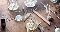 Kerzendocht Selber Machen - duftkerze selber machen die ultimative anleitung mit