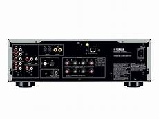 review yamaha r n803 network stereo receiver