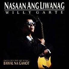 amazon com bawal na gamot willy garte mp3 downloads