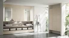 mobili arredamento bagno scavolini dise 241 o italiano muebles para cocinas ba 241 os y