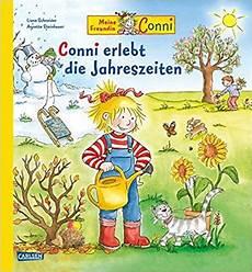 kinderbücher ab 3 spielzeg ab 3 jahren kinderbuch 187 toyfindr de
