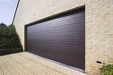 prix porte de garage electrique porte de garage verre prix voiture moto et auto