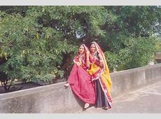Life, culture and traditions of Jat people   Jatland Wiki