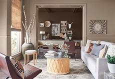 Paint Color Trends 2019 Sherwin Williams Pompano Paint