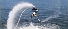 voler sur l eau 94442 le 171 flyboard 187 pour voler au dessus de la mer sciences et avenir