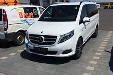 Mercedes V Klasse Vito 447 Forum W447 Ab 2014 187 1 114