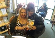forex strebor books zane questions photos author florence anthony makes a stop in memphis