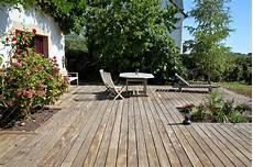 savon noir terrasse bois